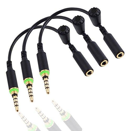 lanmu-3pcs-sostituzione-del-connettore-del-cavo-adattatore-cavo-audio-per-il-caso-di-iphone-lifeproo