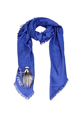 foulards-scarves-fendi-women-silk-blue-and-multicolor-fxt06954bf0qa2-blue-140x140-cm
