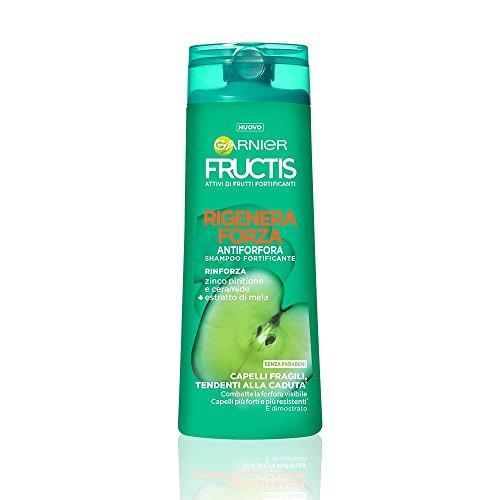 garnier-fructis-rigenera-forza-shampoo-antiforfora-per-capelli-fragili-tendenti-alla-caduta-250-ml