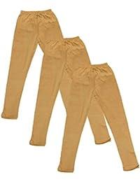 951396082 Leggings For Girls: Buy Leggings For Girls online at best prices in ...