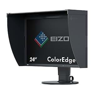 """Eizo CG248-4K LCD Monitor 23.8 """""""