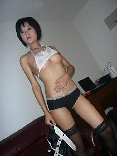 Simpons bart lisa naked sex