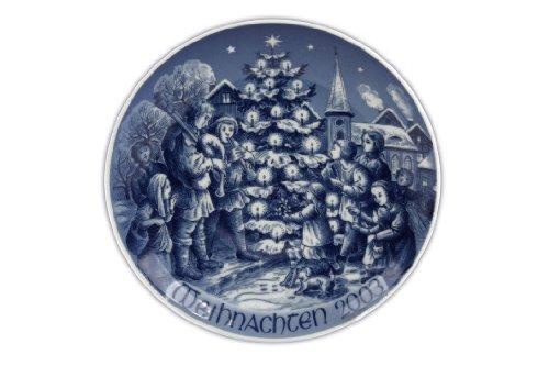 piatto-natale-bareuther-2003-netto