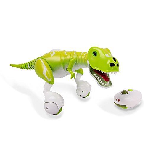 Zoomer-Dino, Pet Electronica [Parent] 25.7 x 23.4 x 9.7