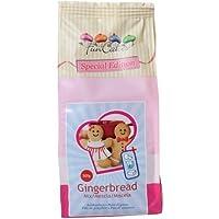 Mélange pour pain dépices - 500g - FunCakes
