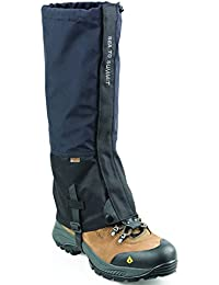 SEA TO SUMMIT ALPINE EVENT GAITERS (SIZE SMALL)