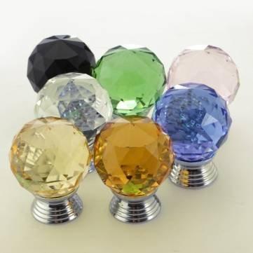 bheema-cristal-tirador-de-cajon-tirador-de-puerta-hardware-3-cm