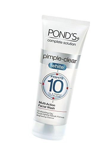 etangs-pimple-clear-white-multi-action-facewash-50g