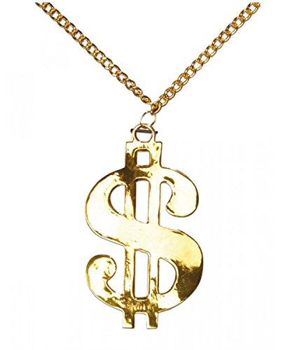 tte (Goldene Dollar-zeichen)