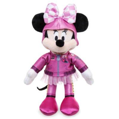 Minnie Maus Roadster Racers Mini Soft (Nase Minnie Maus)