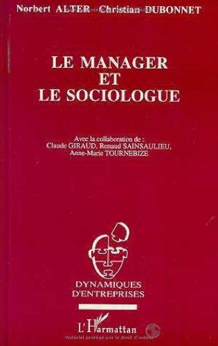 le-manager-et-le-sociologue-correspondance-a-propos-de-levolution-de-france-telecom-de-1978-a-1992-d