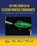Crankbaits - Best Reviews Guide