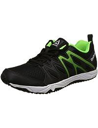 Reebok Men's Arcade Runner Lp Running Shoes