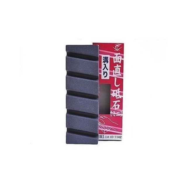 Dromedary NEUF Paire de 44,2/cm pistons /à gaz support Lift /à gaz v/érins de coffre Tenue de levage Prend en charge 6895005060