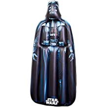 Happy People Star Wars 16346 Aire Colchón Darth Vader