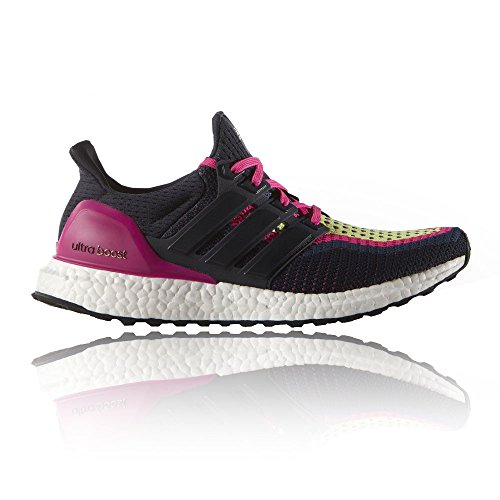 zapatillas adidas ultra boost baratas