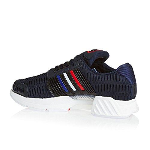 Adidas Climacool 1 (s76527) Azul