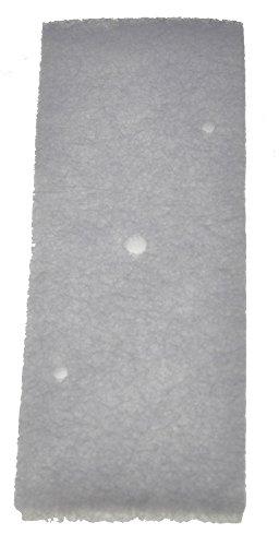 Panasonic anh300–4870Fein filtro