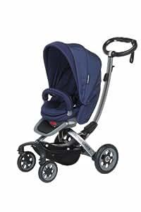 Foppapedretti myo tronic pushchair stroller with Motorized baby stroller