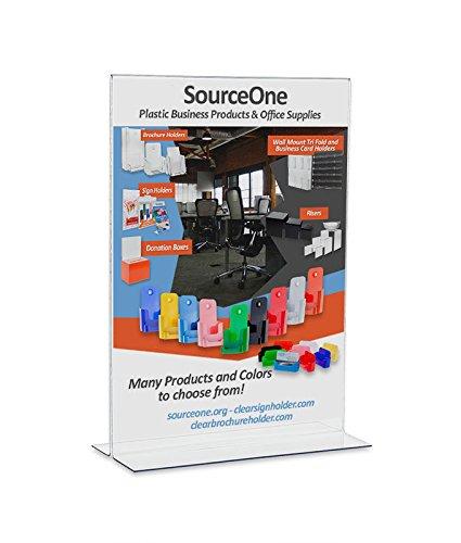 fonte-one-5-x-7-premium-verticale-in-acrilico-trasparente-porta-segno-tavolo-tende-ad-frames