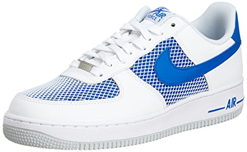 nike-air-force-1-07-color-azul-blanco-tamaao-70-azul-blanco-us75-uk65-eu405