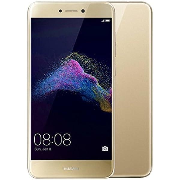 Huawei 361574 P9 Lite Smartphone 5 2 Zoll Gold Elektronik