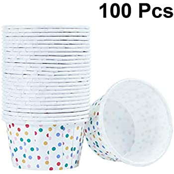 Fablcrew Lot de 100 Pcs Surchaussures Jetables Plastique /étanche Bleu Couvre Chaussures pour Maison Hotel