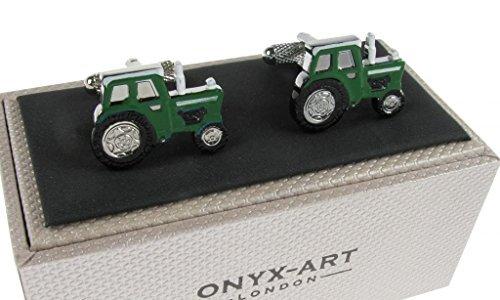 farm-gemelos-de-tractor-varios-colores-disponibles-rojo-azul-verde-y-plata-verde-talla-nica