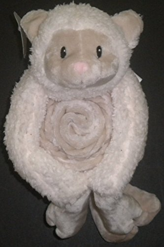 little-miracles-baby-blanket-plush-white-lamb-snuggle-me-sherpa-by-snuggle-me-sherpa