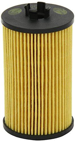 comline-eof201-oil-filter