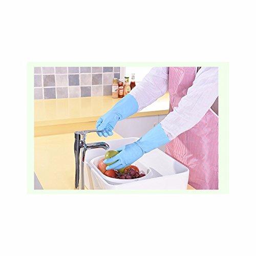 3-paire-reutilisable-etanche-manches-longues-antibacterien-non-skip-plats-a-linge-de-cuisine-de-voit