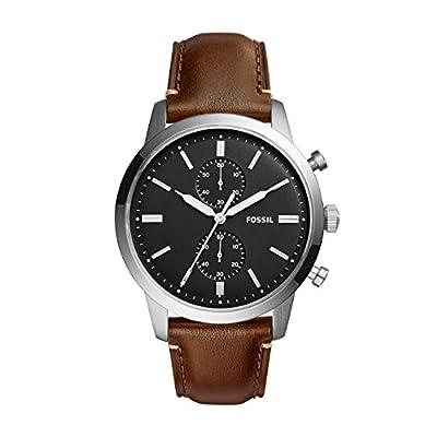Reloj Fossil para Hombre FS5280