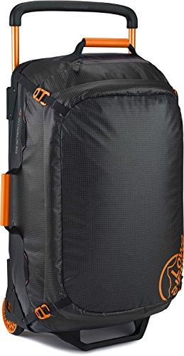 lowe-alpine-at-wheelie-60-luggage-anthracite-tangerine