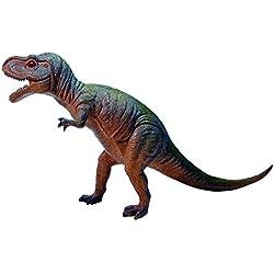 """Wülfinger 477-32 - dinosaurio """"Tiranosaurio"""", dinosaurio"""