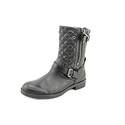 franco-sarto-padua-damen-us-85-schwarz-mode-mitte-calf-stiefel-uk-65