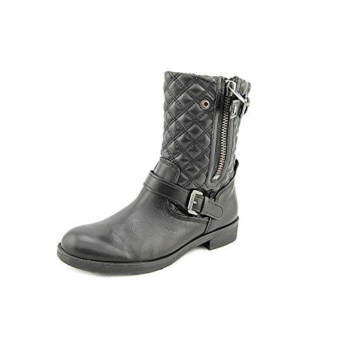 franco-sarto-padua-mujer-us-85-negro-bota-uk-65-eu-395