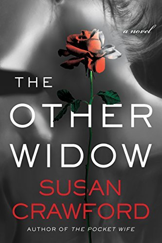 the-other-widow-a-novel-by-susan-crawford-april-052016