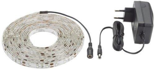 5m-led-flex-band-grun-epoxy-selbstklebend-12v