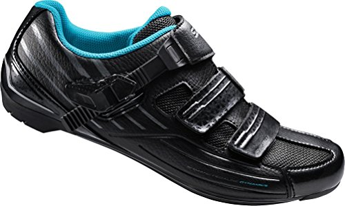 SHIMANO SHRP3 Road Performance Shoe, Unisex, Cycling - Womens Teilenummer