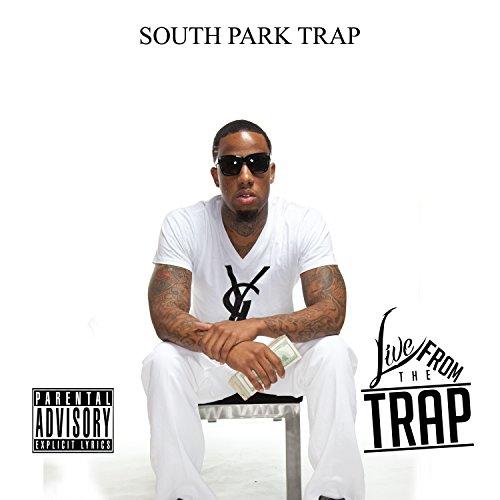 south-park-coolin-feat-neiman-marcus-explicit
