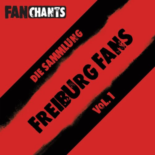 Freiburg Freiburg (Freiburg Freiburg)