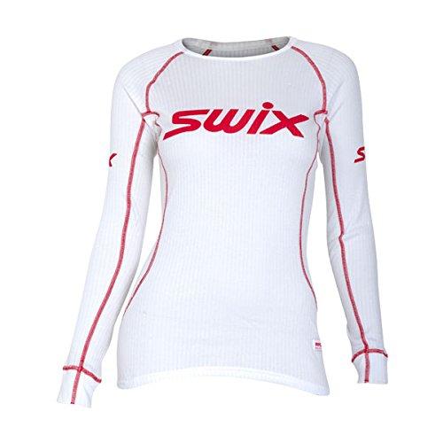 swix-racex-carroz-donne-ls-bright-white