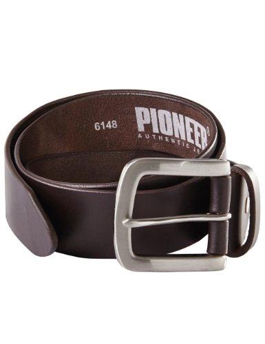 pioneer-cinturon-para-hombre-color-negro-black-011-7-agujeros-talla-115-cm