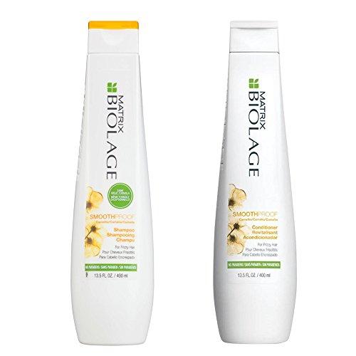 matrix-biolage-smoothproof-shampoo-conditioner-duo-135-fl-oz-each-by-biolage