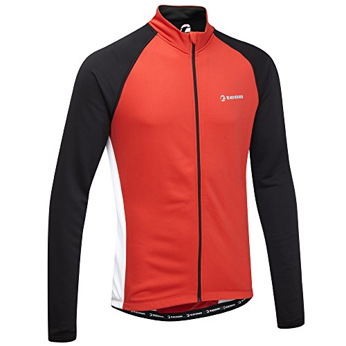 unisex-winter-weight-ii-l-s-race-jersey-red-black-chest-42-44-lrg
