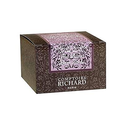Comptoirs-Richard-Th-Blanc-Rose-Litchi