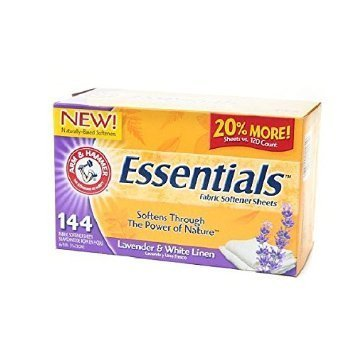 arm-hammer-essentials-lavender-linen-fabric-softener-sheets-by-arm-hammer