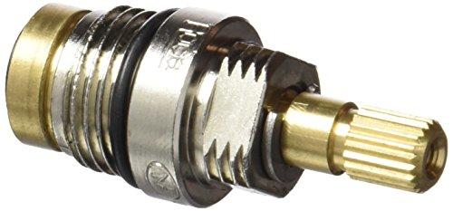 Lv Kit (Roca-Kit Rahmen lv-bd (2U) (a525098108))