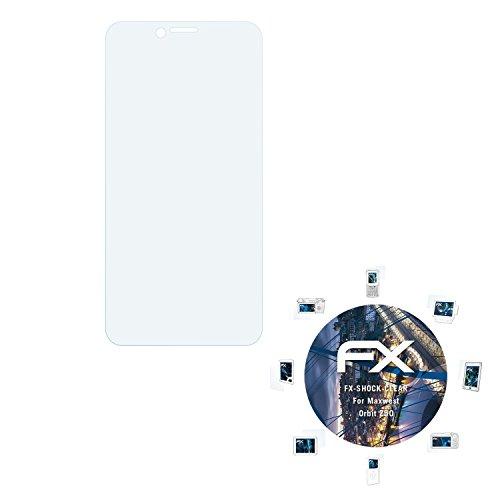 3-x-atfolix-anti-shock-pellicola-protettiva-maxwest-orbit-z50-pellicola-proteggi-fx-shock-clear