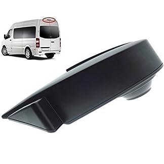 Farb-Rckfahrkamera-Nachtsicht-Transporter-Bus-Wohnwagen-Kastenwagen-Dach-Kamera